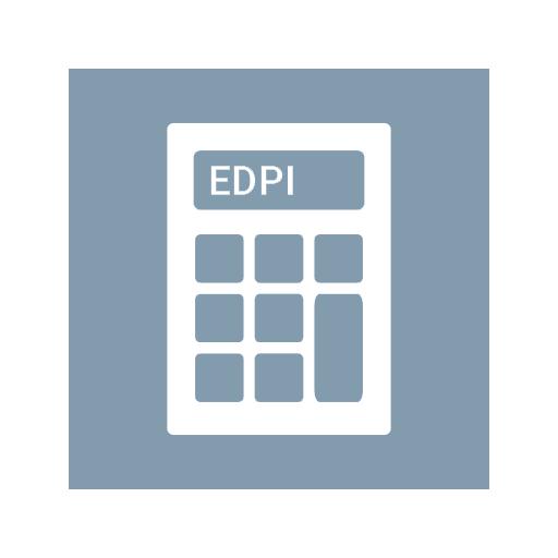 Call of Duty eDPI Calculator