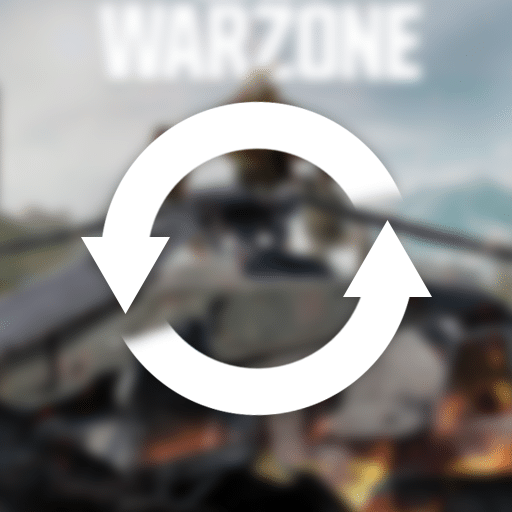 Call of Duty: Warzone Sensitivity Converter