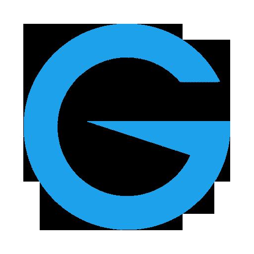 GamingSmart Logo