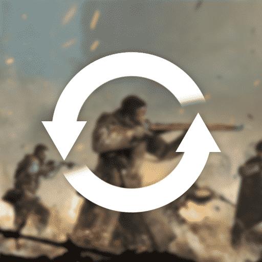 Call of Duty: Vanguard Sensitivity Converter