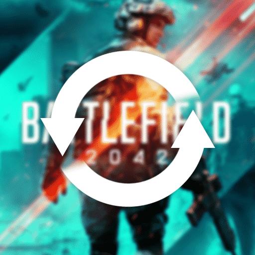 Battlefield 2042 Sensitivity Converter