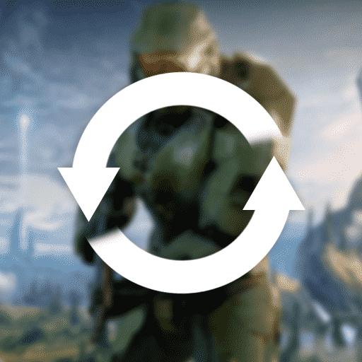 Halo Infinite Sensitivity Converter